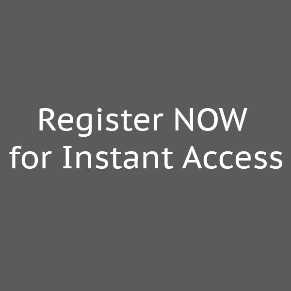 free Florence sex chat
