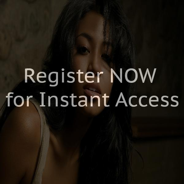 free chat rooms in South Fulton, GA
