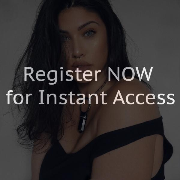 chat rooms Middlesex, New Jersey, 8846 no registration